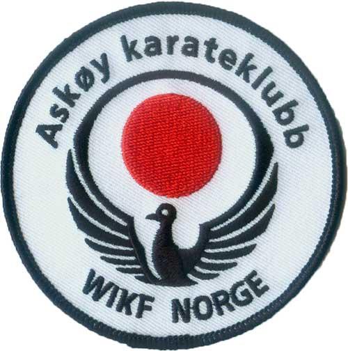 Askøy_Karate_pj131007