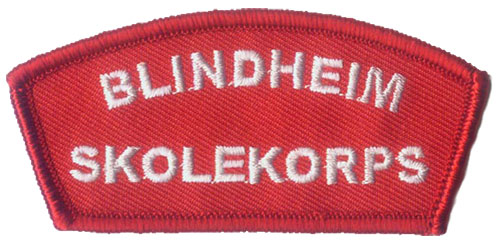 Blindheim-Red-PJ150311A