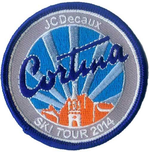 Cortina-pj140211
