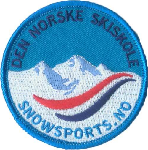Den_Norske_skiskole_pj130222