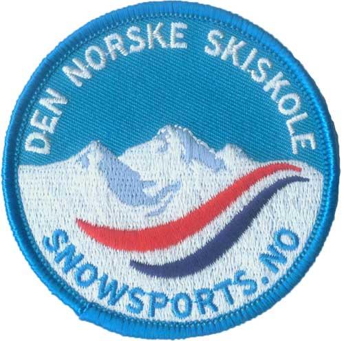 Den_Norske_skiskole_revised_pj130222