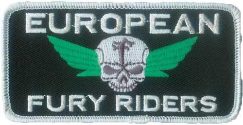 European_Fury_riders_pj130511a