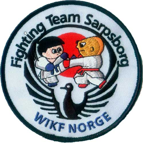 Fighting_team_Sarpsborg_pj140109a
