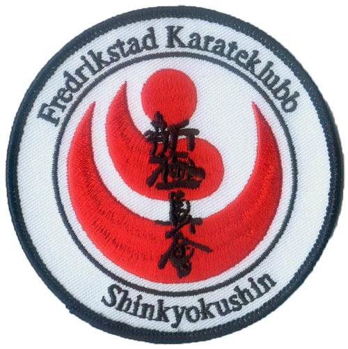 Fredrikstad-karateklubb-PJ141115