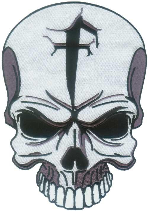Fury_skull_fullstitch_pj130511cs2