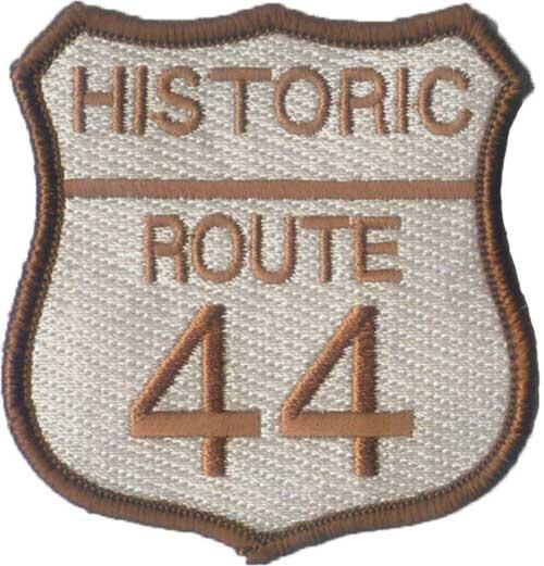 Historic_route_44_pj130326b