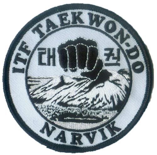 ITF-taekwondo-PJ141015