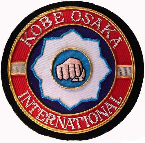 Kobe_Osaka_international