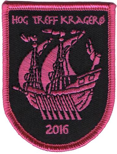 kragero-2016-pj160906b