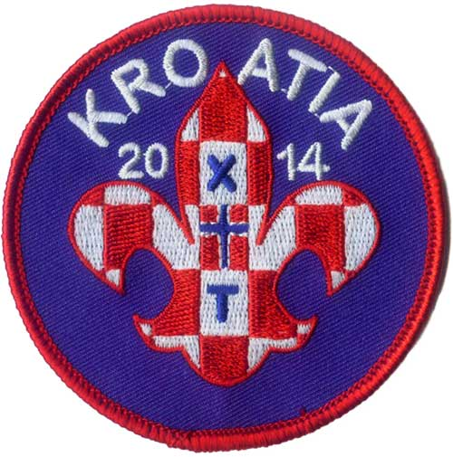 Kroatia_2014_pj140429