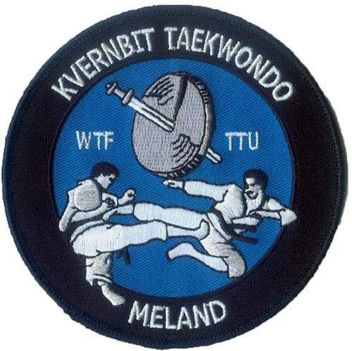 Kvernbit-taekwondo-PJ141025