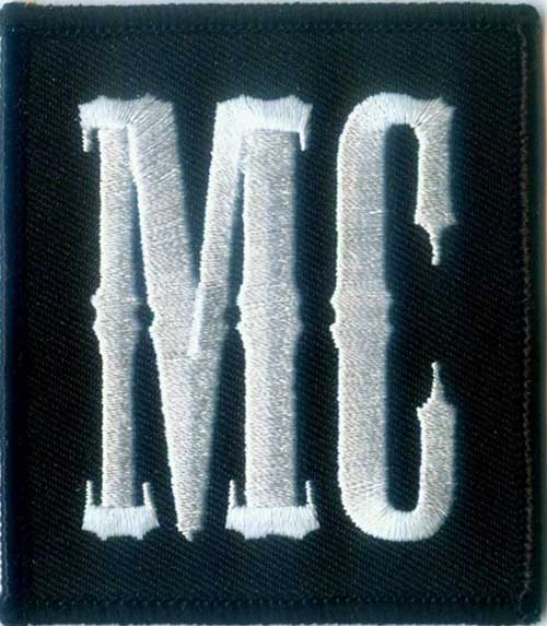 Laidback-MC_pj140319d