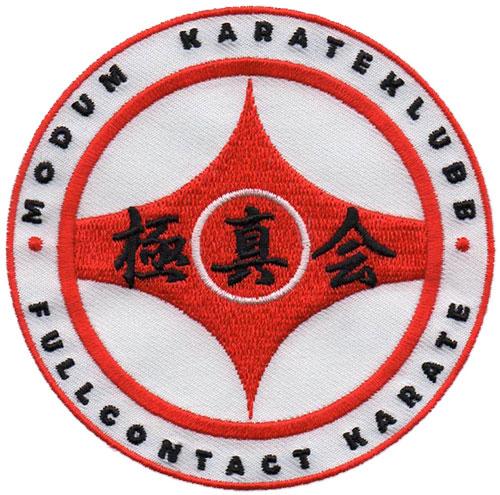 modun-karateklubb-pjd792