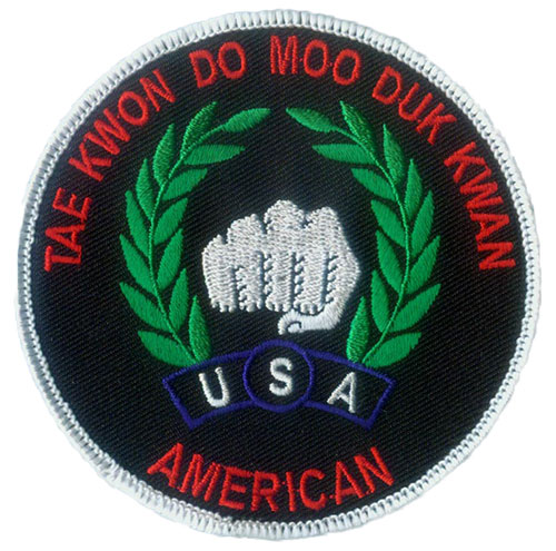 Moo-Duk-Kwan-PJ150408B