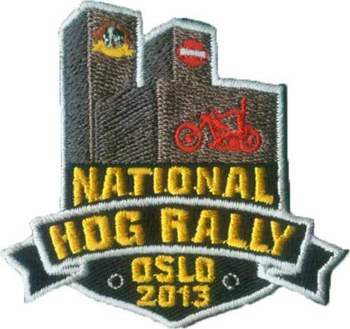 National_HOG_rally_pj130321