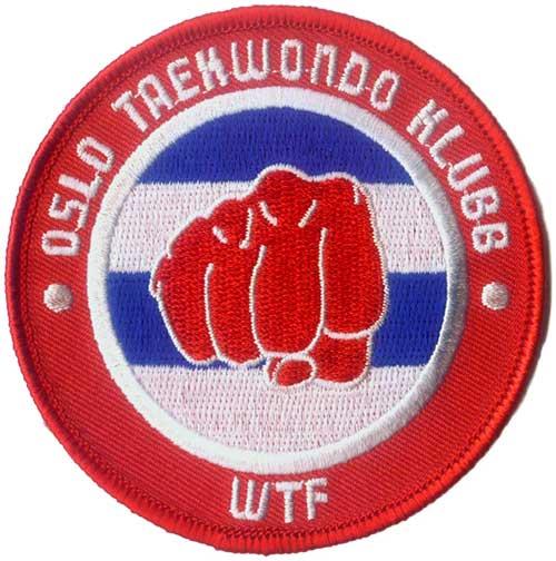 Oslo-Taekwondo-klubb_pj140404s