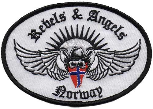 Rebels-Angels-PJ160802