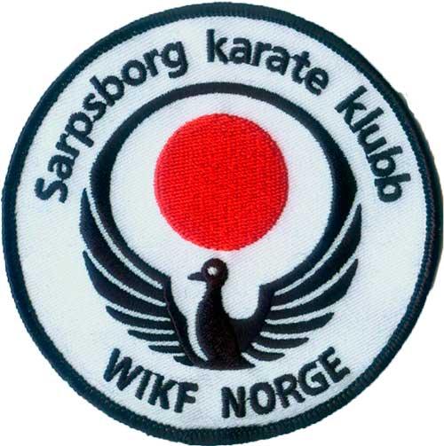 Sarpsborg_karate_pj140109c