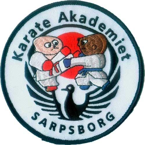 Sarpsborg_karateakademiet_pj140109b