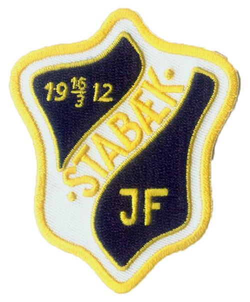 Stabaek-pj141106