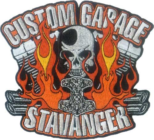 Stavanger_custom_garage_pj130109c