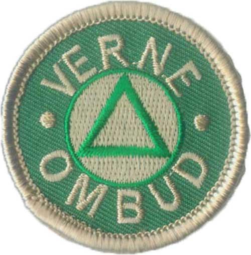 Verneombud_pj130112s2