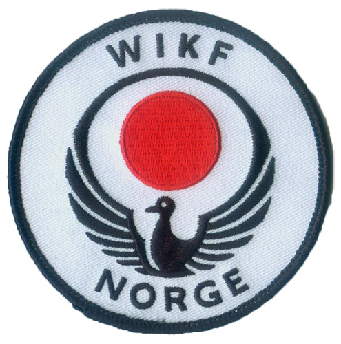 WIKF-norge-PJ141203