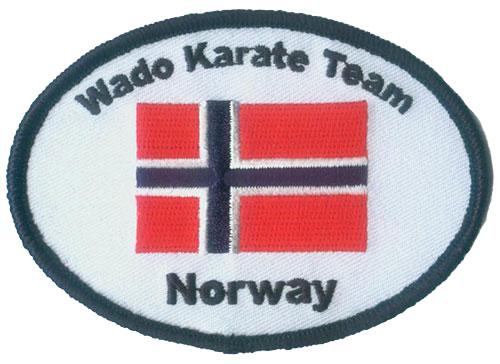 Wado-karateteam-PJ150623A