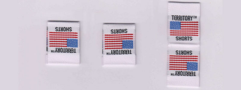 US-flag-labels