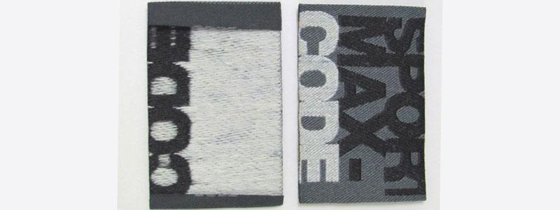 WB064